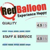 Red Balloon Reviews